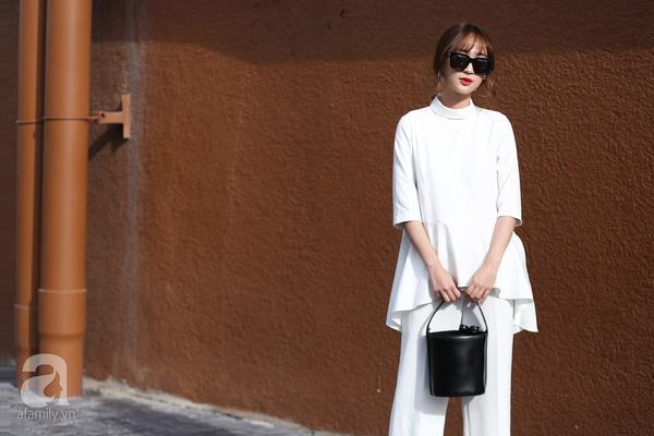 Nghe tư vấn của nhà thiết kế về chiếc túi hoàn hảo cho từng độ tuổi 20, 30 và 40 - Ảnh 3.