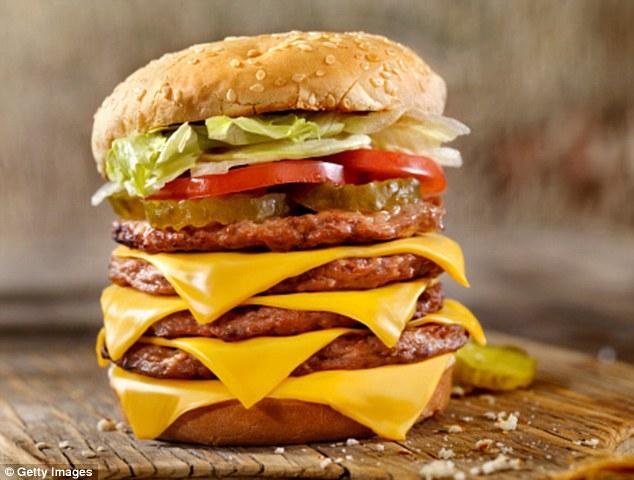 Tiết lộ 5 sai lầm phổ biến nhất trong chế độ ăn hàng ngày và cách để giải quyết chúng - Ảnh 2.