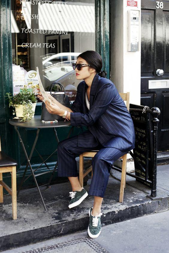 10 thiết kế chứng minh sự trường tồn theo năm tháng của biểu tượng thời trang Coco Chanel - Ảnh 3.
