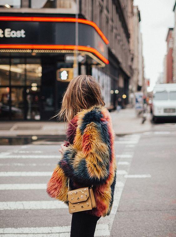 5 xu hướng thời trang Vintage vẫn duy trì sức hút bất chấp thời gian - Ảnh 6.