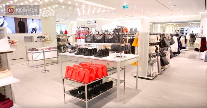 Đồ H&M tại Việt Nam so Thái Lan hay Thuỵ Điển thậm chí còn rẻ hơn - Ảnh 5.