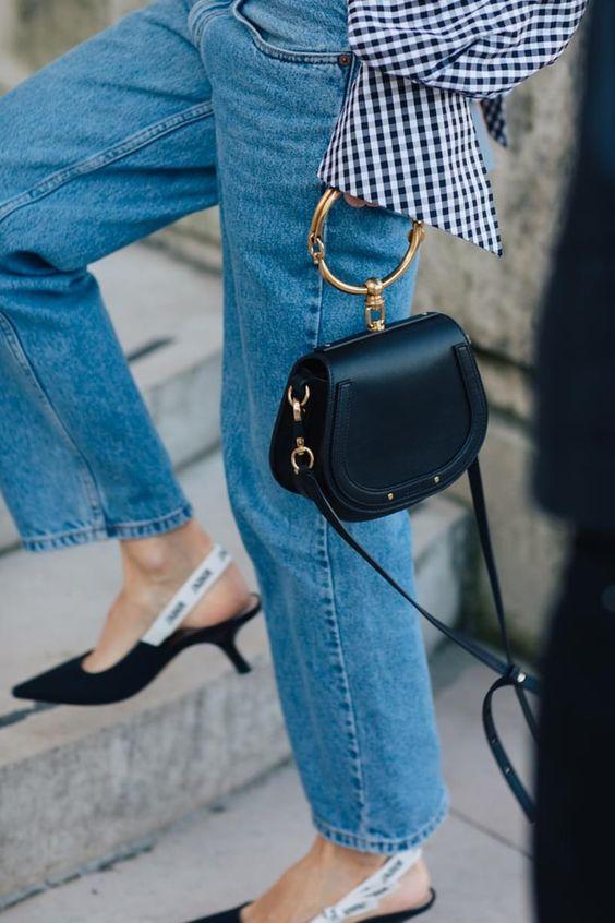 6 lý do sẽ khiến bạn bớt chần chừ mà sắm ngay một chiếc túi mini nhỏ xinh cho hè này - Ảnh 15.