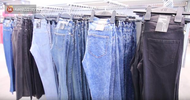 Đồ H&M tại Việt Nam so Thái Lan hay Thuỵ Điển thậm chí còn rẻ hơn - Ảnh 6.