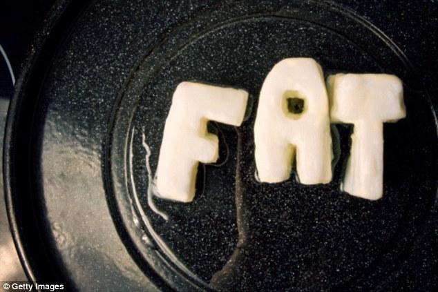 Tiết lộ 5 sai lầm phổ biến nhất trong chế độ ăn hàng ngày và cách để giải quyết chúng - Ảnh 4.