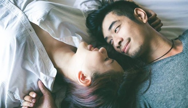 Bệnh lậu lây lan mạnh qua đường oral sex: Những cảnh báo của chuyên gia không được bỏ qua - Ảnh 4.