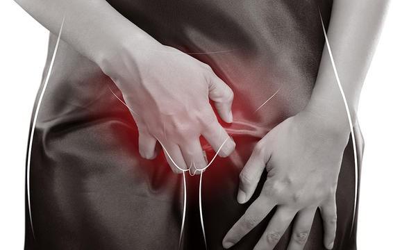 Nhiễm trùng nấm men: Đã đến lúc bạn cần ngừng suy diễn về căn bệnh này - Ảnh 5.