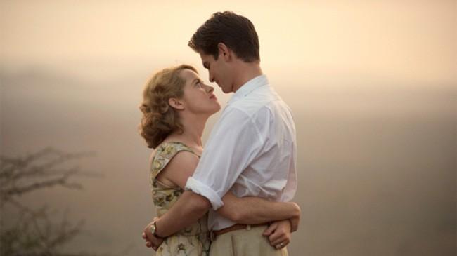 Trước 30 tuổi, phụ nữ phải xem đủ 20 bộ phim này để biết mình đã sống một cuộc đời thú vị như thế nào! - Ảnh 20.