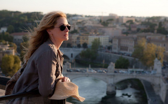 Trước 30 tuổi, phụ nữ phải xem đủ 20 bộ phim này để biết mình đã sống một cuộc đời thú vị như thế nào! - Ảnh 13.