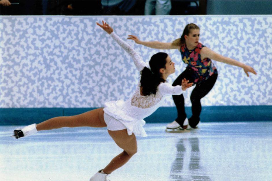 Bí ẩn tiếng hét thất thanh của mỹ nhân trượt băng làm chấn động toàn bộ làng thể thao Hoa Kỳ năm 1994 - Ảnh 3.