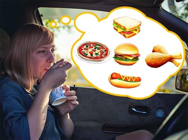 12 dấu hiệu chứng tỏ bạn đã ăn quá nhiều đường, biết rồi dừng lại ngay còn kịp - Ảnh 3.