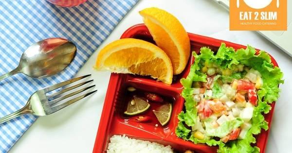 4 sai lầm khi ăn trưa tăng nguy cơ mắc bệnh nhiều người làm văn phòng mắc phải - Ảnh 3.