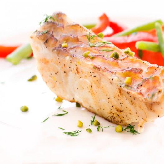 Chuyên gia dinh dưỡng tiết lộ chiến lược ăn uống giúp tâm trạng bạn vui vẻ cả tuần - Ảnh 5.