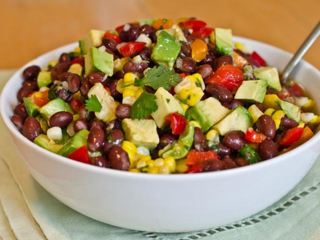 Chuyên gia dinh dưỡng tiết lộ chiến lược ăn uống giúp tâm trạng bạn vui vẻ cả tuần - Ảnh 7.