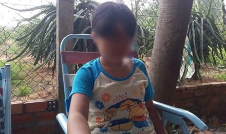 Đằng sau bản án chung thân dành cho người cha nhiều lần xâm hại con gái 11 tuổi gây rúng động dư luận - Ảnh 4.