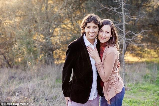 Cặp vợ chồng chỉ ăn 3-4 bữa mỗi tuần, không vì bệnh hay giảm cân mà lý do thật sự rất đáng ngạc nhiên - Ảnh 3.