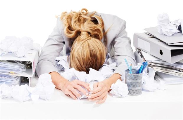 Những triệu chứng nguy hiểm thường gặp vào mùa hè và cách phòng tránh bạn cần phải nắm rõ - Ảnh 3.