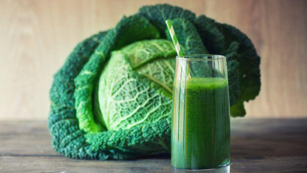 Không muốn đau nhức xương khớp vào mùa lạnh, hãy trang bị ngay loại rau mùa này dồi dào ngay trong nhà - Ảnh 3.