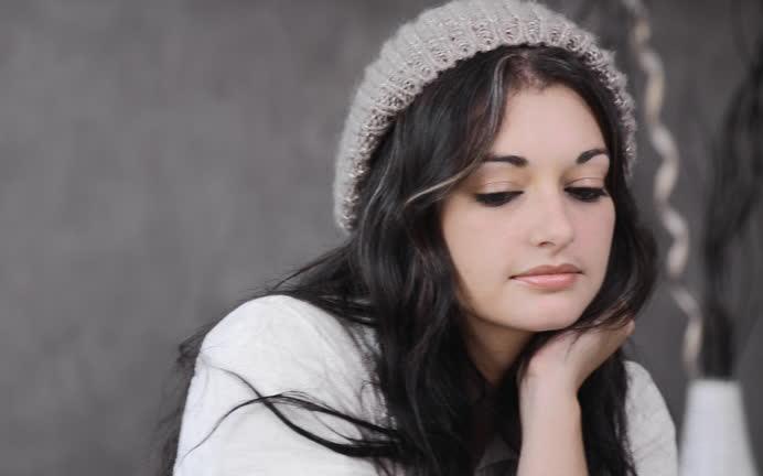 Hoàn cảnh nhà bạn trai như thế liệu tôi có nên yên tâm mà về làm dâu?