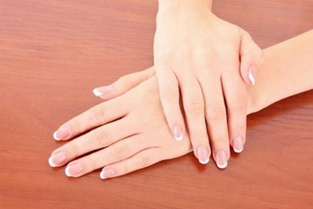 Mẹo làm trắng da tay từ các sản phẩm từ thiên nhiên