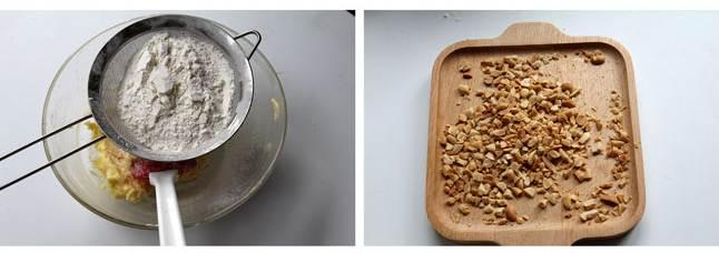 Tết này làm bánh quy đậu phộng thơm bùi mời khách nhé! - ảnh 2