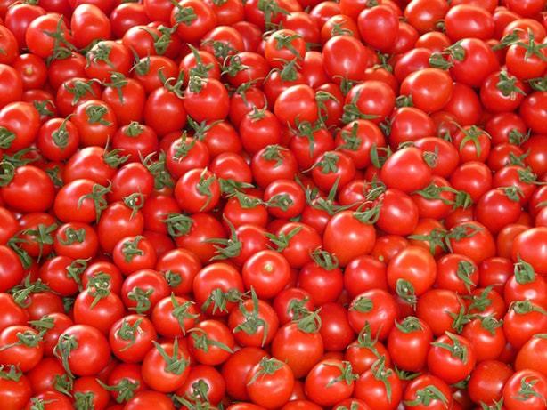 Những thực phẩm bảo vệ da trong mùa hanh khô và thu đông - Ảnh 9.