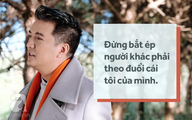 '. Đàm Vĩnh Hưng: Ông hoàng của những cuộc tranh cãi ở làng nhạc Việt 2017 .'