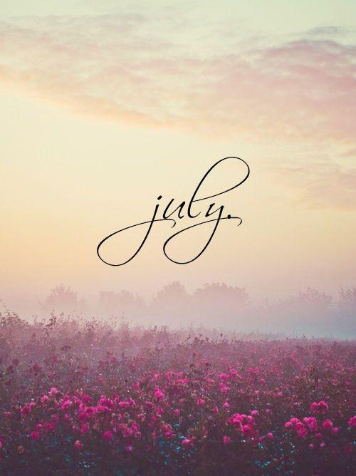Tháng 7, 3 con giáp này gặp nhiều chuyện thuận lợi và tốt lành nhất - Ảnh 1.