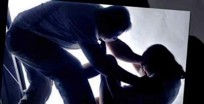 Bé gái mắc bệnh ung thư bị gã hàng xóm hãm hiếp đến mang thai