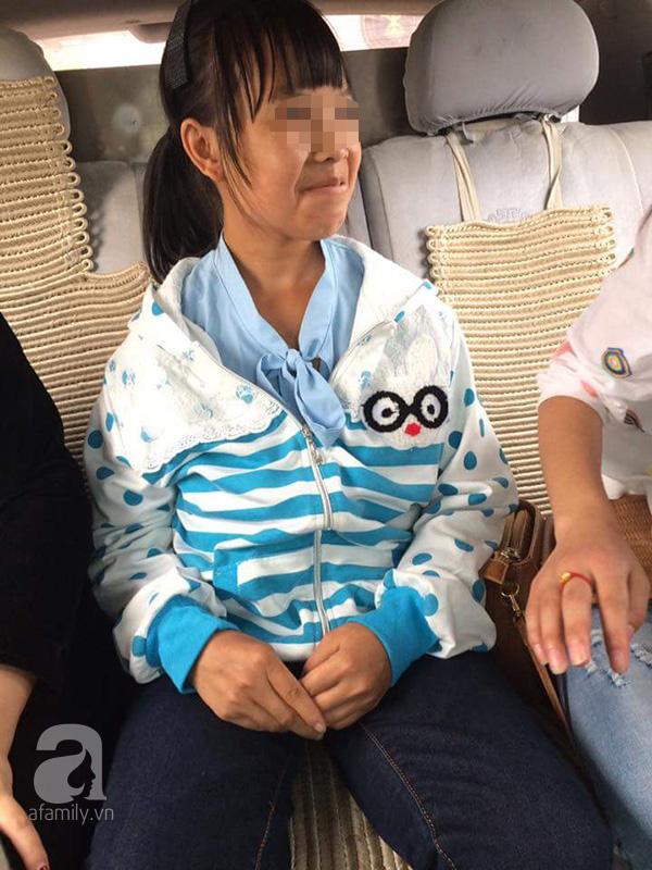'Be gai mang thai' o Trung Quoc da tro ve Viet Nam xin dang ky ket hon