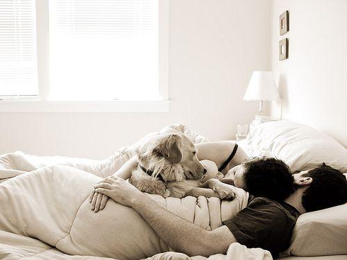 Biệt tài hư trên giường khiến chồng quấn vợ không buông - Ảnh 2.