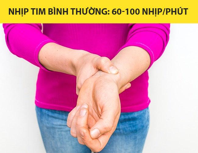 7 triệu chứng của bệnh tuyến giáp bạn không được bỏ qua - Ảnh 3.