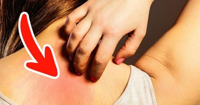 3 dấu hiệu cảnh báo bệnh ung thư thường bị 90% mọi người bỏ qua - Ảnh 1.