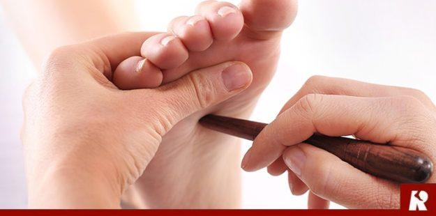 Những tổn thương trên da liên quan đến bệnh tiểu đường: Nhìn là nhận ra ngay - Ảnh 1.