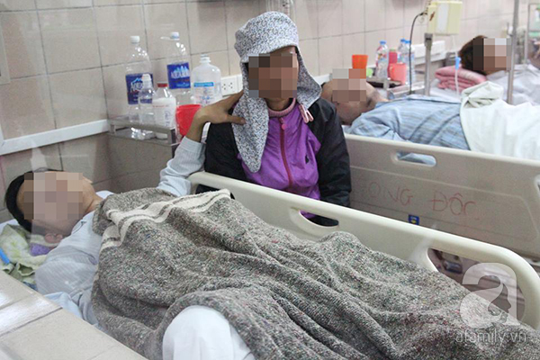 Khai tử khỏi Việt Nam loại thuốc khiến hàng nghìn người mỗi năm tìm đến cái chết - Ảnh 2.