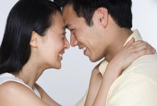 """Mẹ chồng tương lai muốn """"nghỉ cưới"""" vì nguyên nhân vô lý này - Ảnh 1."""