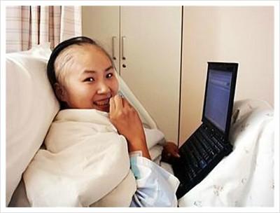 Tâm thư chia sẻ nguyên nhân bị ung thư vú của tiến sĩ 32 tuổi khiến nhiều người giật mình - Ảnh 2.