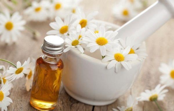 Những lợi ích sức khỏe to đùng của hoa cúc - Ảnh 4.