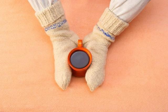 Những thói quen này sẽ khiến đôi chân - trái tim thứ hai của cơ thể bạn tổn hại nghiêm trọng! - Ảnh 4.