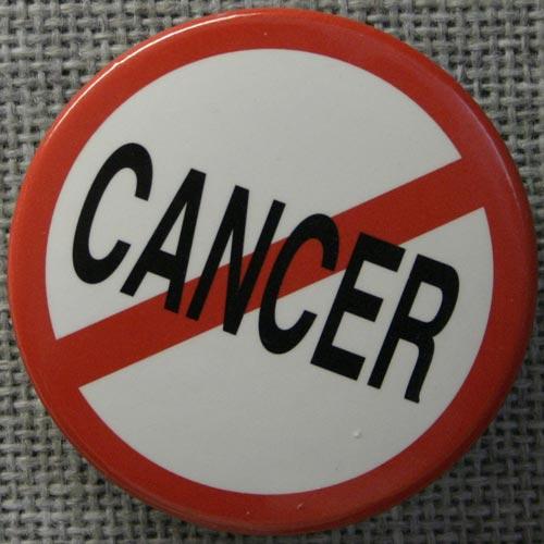Những dấu hiệu lạ trên cơ thể giúp bạn phát hiện bệnh ung thư trước vài năm - Ảnh 3.
