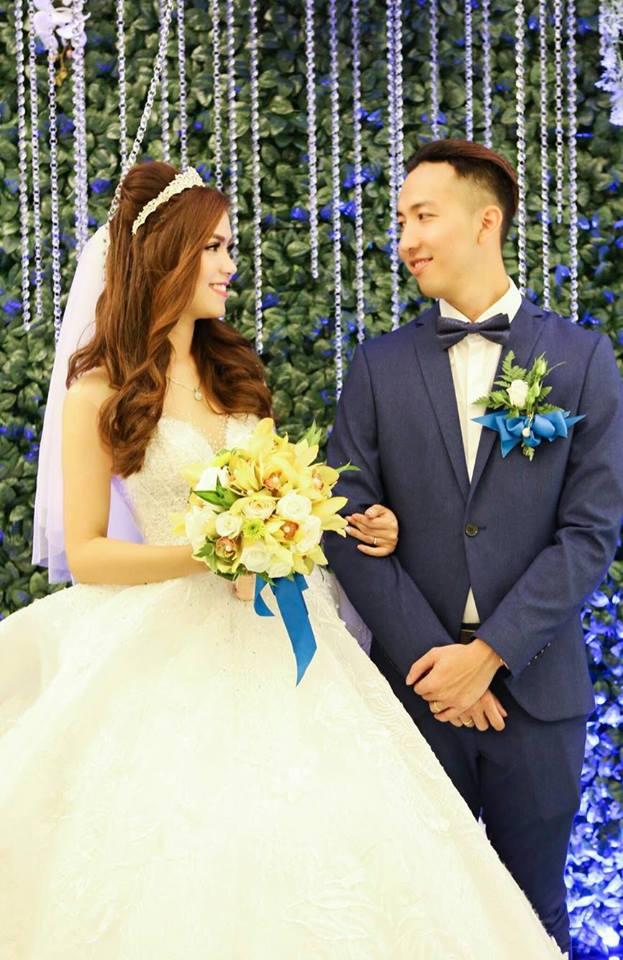 Cô dâu may mắn nhất nước: cả đại gia đình chồng cùng cầu hôn, em chồng là đạo diễn kiêm biên kịch - Ảnh 7.