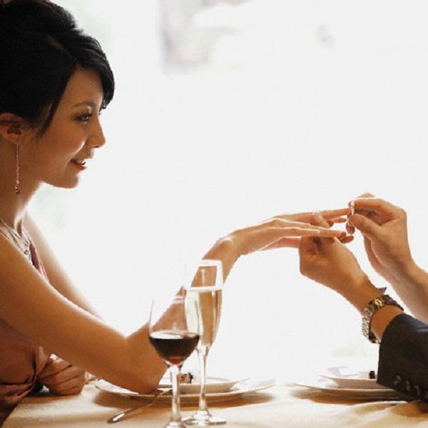 Chỉ sau cưới một ngày, cả tôi và vợ đều không muốn nhìn mặt nhau - Ảnh 1.