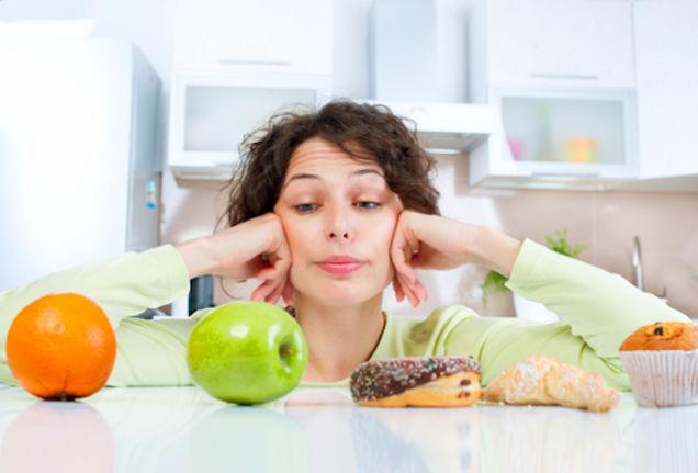 Những lý do khiến bạn chán ăn ngày này sang ngày khác - Ảnh 3.