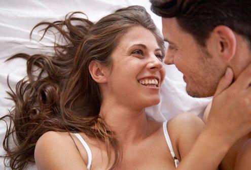 Nếu thấy chuyện vợ chồng không còn hứng thú và muốn né tránh, hãy xem ngay những điều này để cứu vãn - Ảnh 5.
