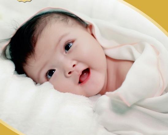 '. Tất tật những sai lầm có thể dẫn đến cái chết của trẻ sơ sinh trong phòng ngủ bố mẹ cần biết .'