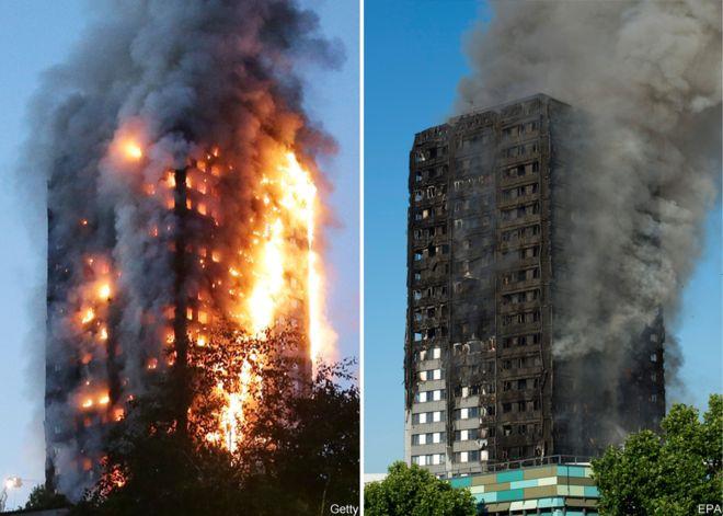 Kết quả hình ảnh cho cháy chung cư