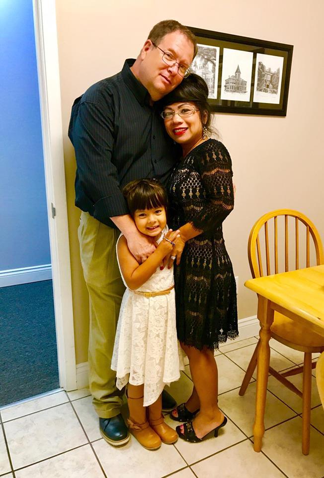 Lấy chồng khi không tiền, sau 16 năm cô gái Việt sở hữu hàng nghìn mét vuông đất Mỹ - Ảnh 5.