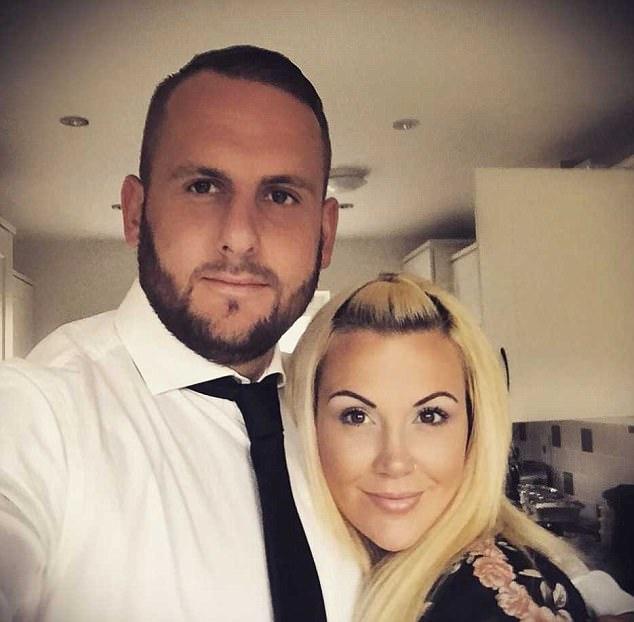 Để chồng chết trên ghế sofa sau một lần giận dỗi, 2 tháng sau vợ yêu em chồng vì lý do chẳng ai ngờ - Ảnh 2.