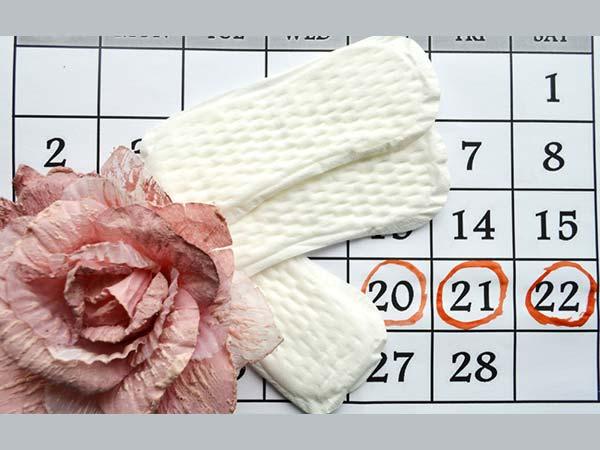 Chuyên gia cảnh báo xuất hiện kinh nguyệt 2 lần trong tháng dễ mắc phải chứng bệnh kinh hãi này - Ảnh 1.