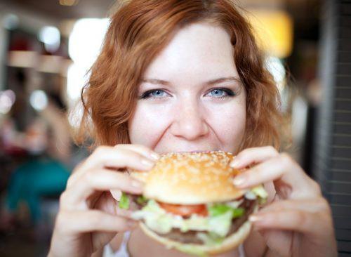6 điều cần phải làm nếu muốn theo chế độ ăn CICO - ăn bất cứ thứ gì bạn muốn mà vẫn giảm cân - Ảnh 1.