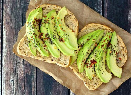 6 điều cần phải làm nếu muốn theo chế độ ăn CICO - ăn bất cứ thứ gì bạn muốn mà vẫn giảm cân - Ảnh 5.